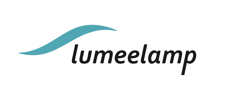 Lumeelamp.net